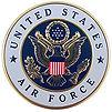 airforce1.jpg