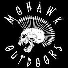 mohawk outdoors logo square.jpg