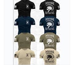 mohawk shirts.png
