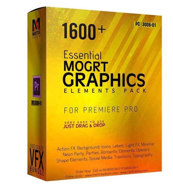 3001-Essential-GFX-Elements-Pack-1600.jp