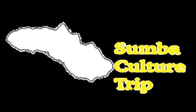 SUMBA CULTURE TRIP | 2017