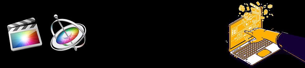 Premiere-Pro-banner.jpg