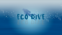 Eco Dive.png