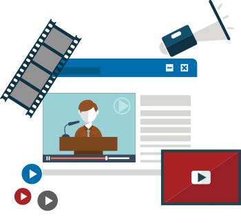 3 Tips for Choosing the Right Video Editing Software