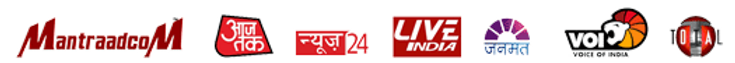 TV-CHANNEL-NEW-1.png