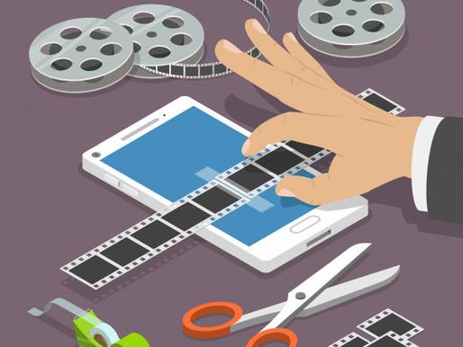 फिल्म एंड वीडियो एडिटिंग: जानिए कोर्स, करियर और सैलरी के बारे में