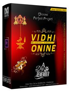 Online-Vidhi-Project.jpg