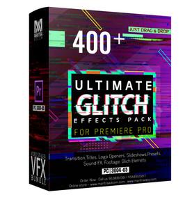 3004_05-Glitch-Pack-01.jpg
