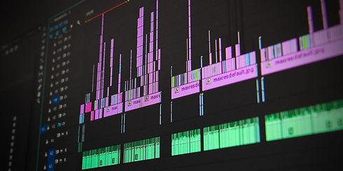 Premiere-Pro-Templates-Banner.jpg