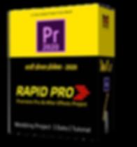 Premiere Pro CC.png