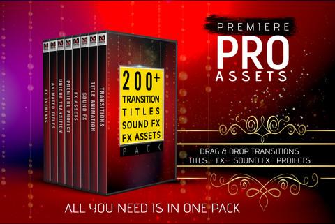 3004_03-MANTRA-200+-Assets-Pack-02.jpg