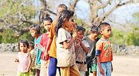 Anak-anak-Desa-Ratenggaro-yang-memiliki-