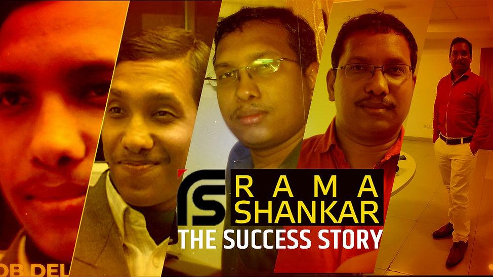 Rama-Success-Story.jpg