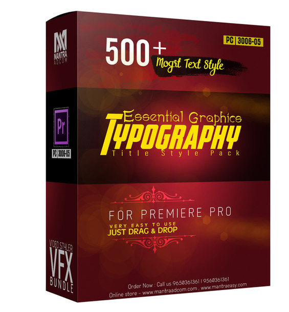 15-Typography-Pack-500.jpg