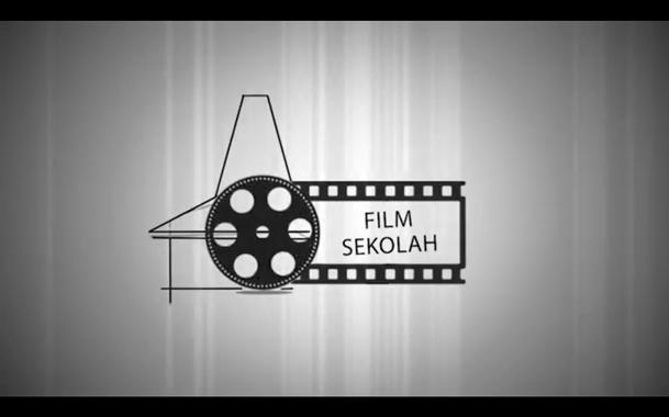 FILM SEKOLAH | 2018