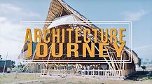 Architecture Journey.jpg