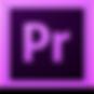 Premiere_Pro.png