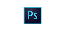 photoshop_PNG.png