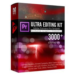3004_02-Ultra-Editing-Kit-V2.jpg