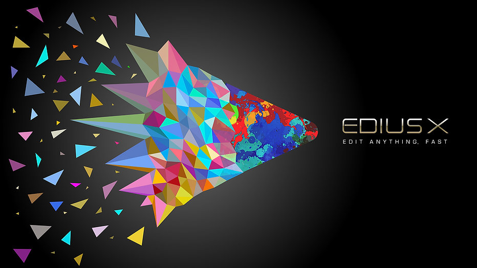 EDIUS-X-Main-Graphic-HD.jpg