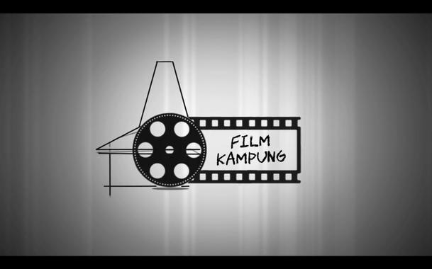 FILM KAMPUNG | 2018