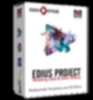 EDIUS PROJECT.png