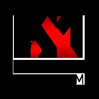 MANTRA ADCOM 2020 N.png