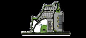 KSL - Master Plan.png