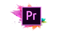 UP-COMING---PRMIERE-PRO.png