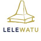 Lelewatu.png