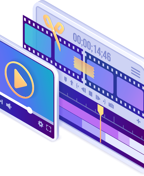 VIDEO EDITING ICON_edited.png