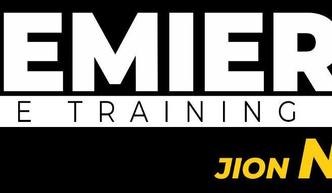 Premiere-Training-Class-Detail-2021_edit
