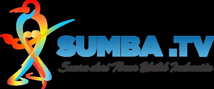 Sumba TV.png