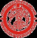 logo IKB.png