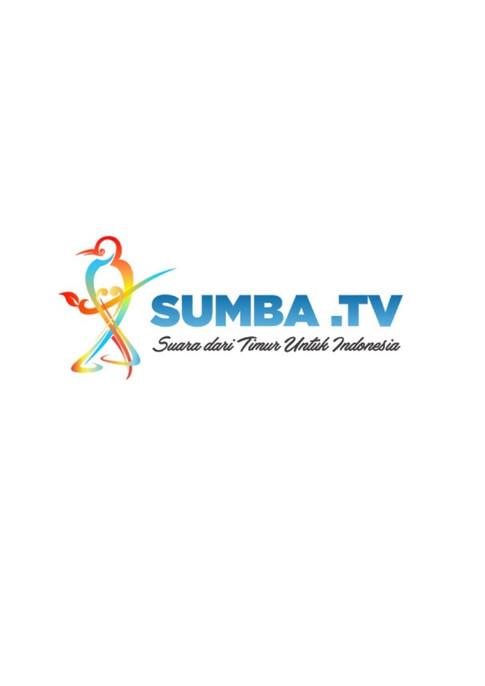Sumba.TV