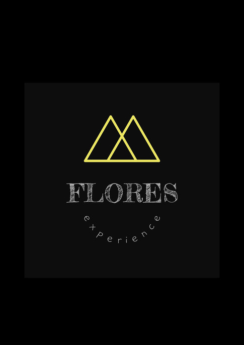 Flores Experience