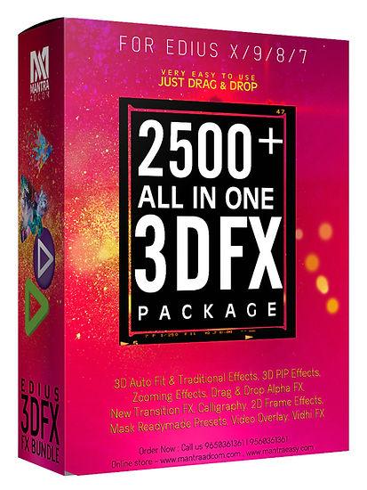 3004_04-FX-Preset-Pack-01.jpg