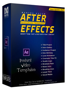 After-Effect-Projects.jpg