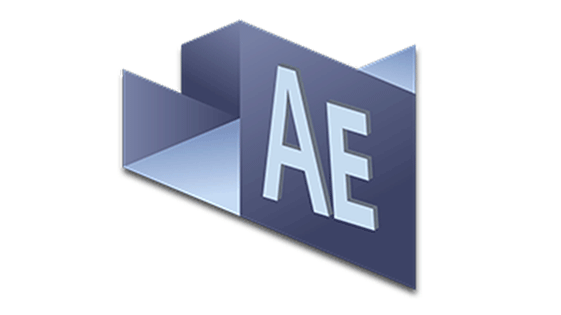 UP-COMING-AE