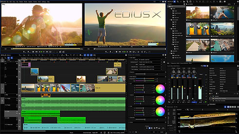 1_Main-Screenshot-EDIUS-X-B.jpg
