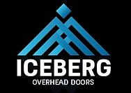 ICEBERG LOGO black.png