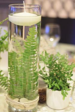 Détours Nature artisan fleuriste