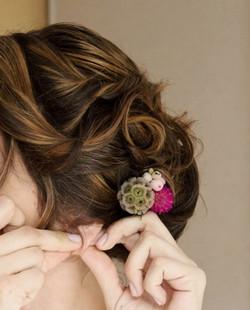 Fleurs coiffure-01