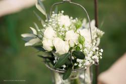 Détours Nature fleuriste vosges