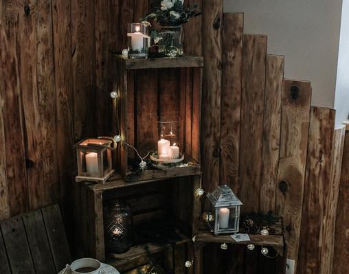 Caisse en bois vintage location Détours Nature-_Estelle_R