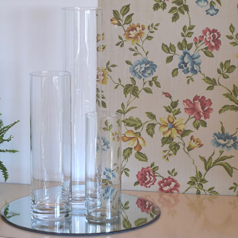 Détours Nature location vase