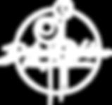 Blanc - Logo.png