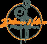Logo Détours Nature Faites germer vos envies