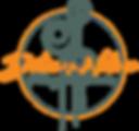 Couleurs - Logo.png