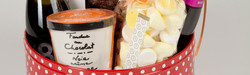 pellegrin_gourmet_products_rec (8)